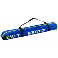 Salomon Extend 1 Pár 130+25 Jr.