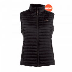 Thermic Heated Vest Women+Powerbanka W 2021