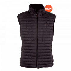 Thermic Heated Vest Men+Powerbanka 2021
