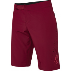 Fox Flexair Lite Short 2020