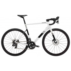 Cannondale SuperSix EVO Carbon Disc Force sTap AXS 2020