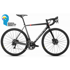 Argon Gallium Pro Disc 15th Edition 2020