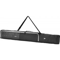 Atomic Ski Bag Cloud W