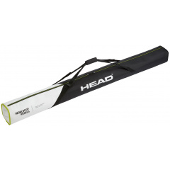 Head Rebels Single Ski Bag