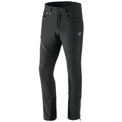 Dynafit Speed Jeans Dynastretch 2021
