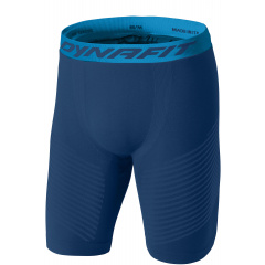 Dynafit Speed Dryarn M Shorts
