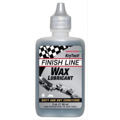 Finish Line KryTech 2 oz/60 ml - kapátko