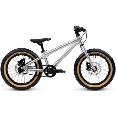 Early Rider Hellion 16 Jr 2021