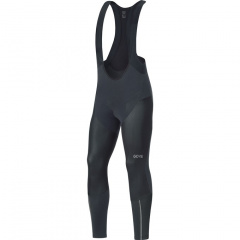 Gore  C7 Partial Ws Bibtights+ 2021