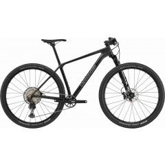 Cannondale F-Si Carbon 3 2022